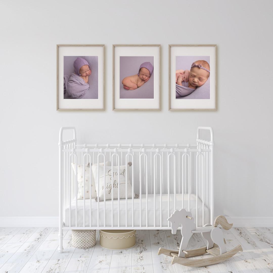 newborn family maternity photographer-11