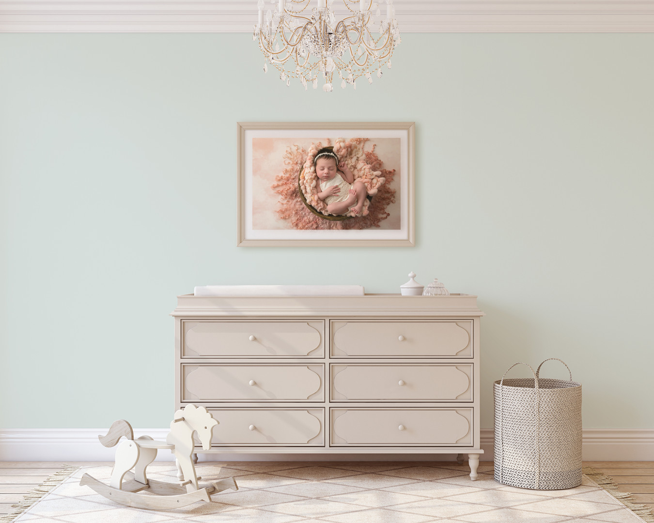 dresser-200501-123500.psd.jpg