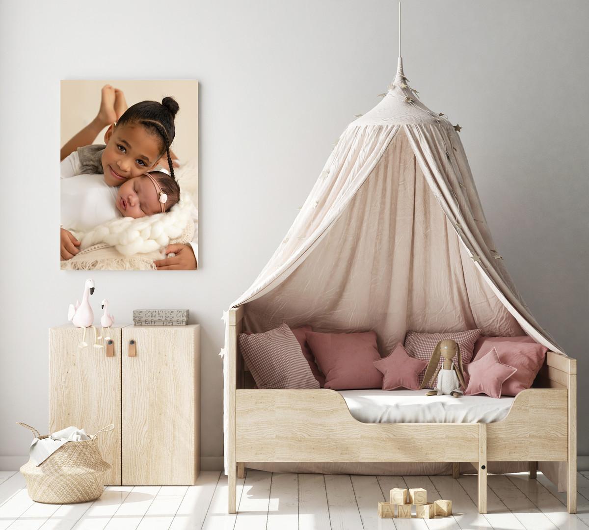 newborn family maternity photographer-20