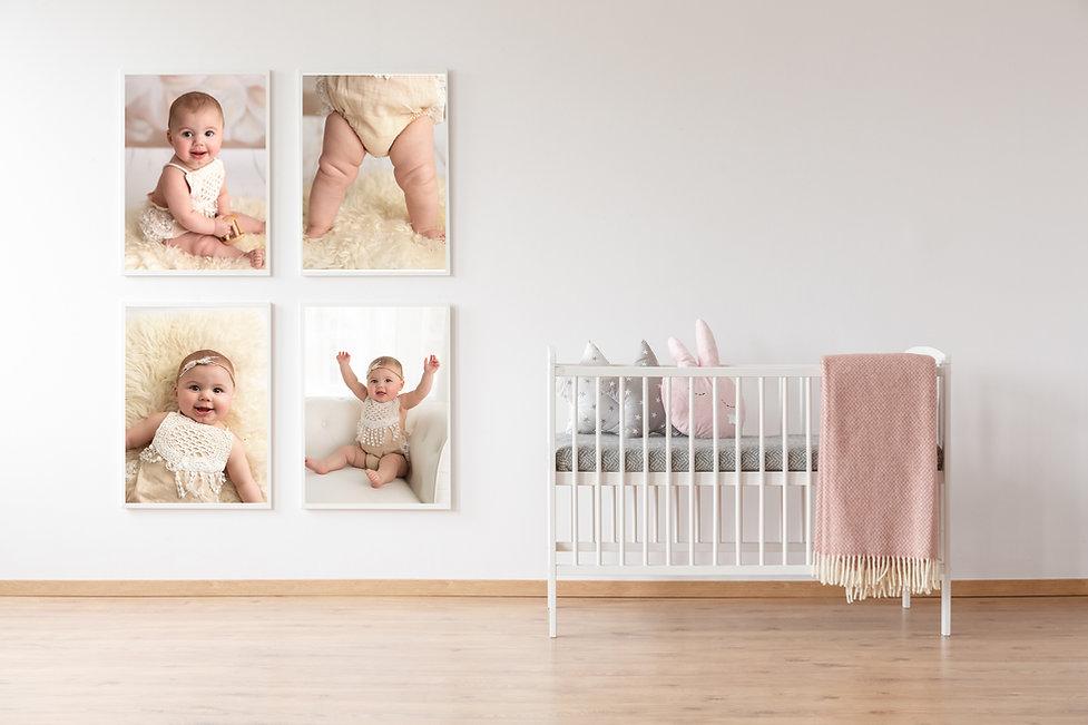 newborn family maternity photographer-22