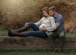 Philadelphia maternity photography-2-2.j