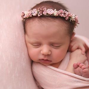 Baby Blair