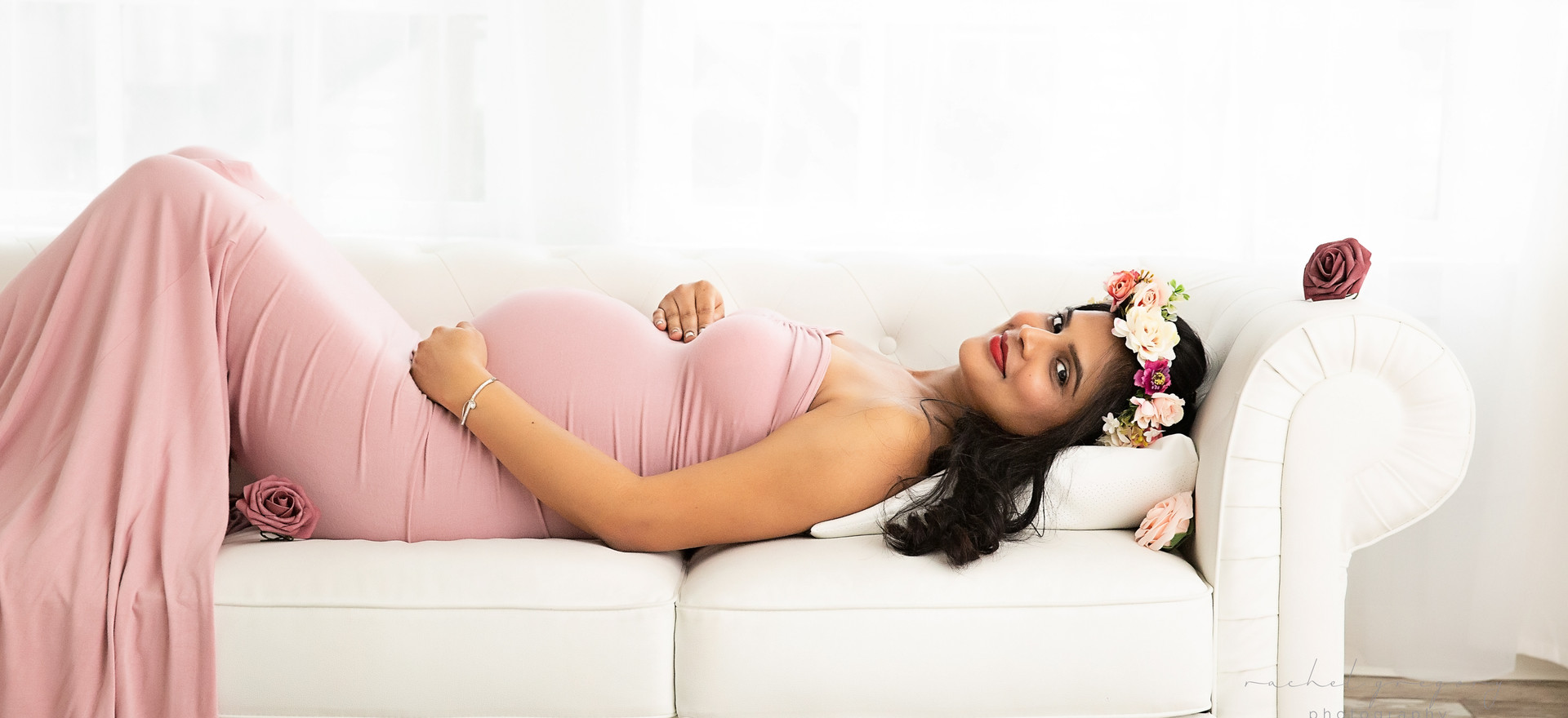 philadelphia maternity photographer-3.jp
