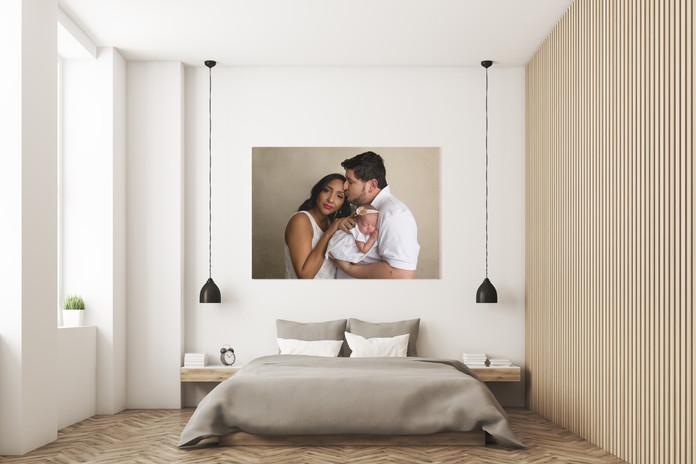 neutralbedroom3-200501-123837.psd.jpg