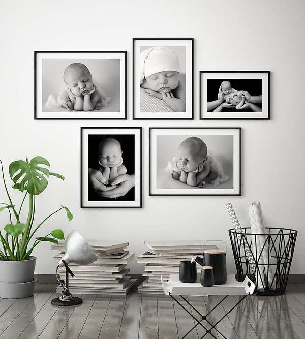 newborn family maternity photographer-26