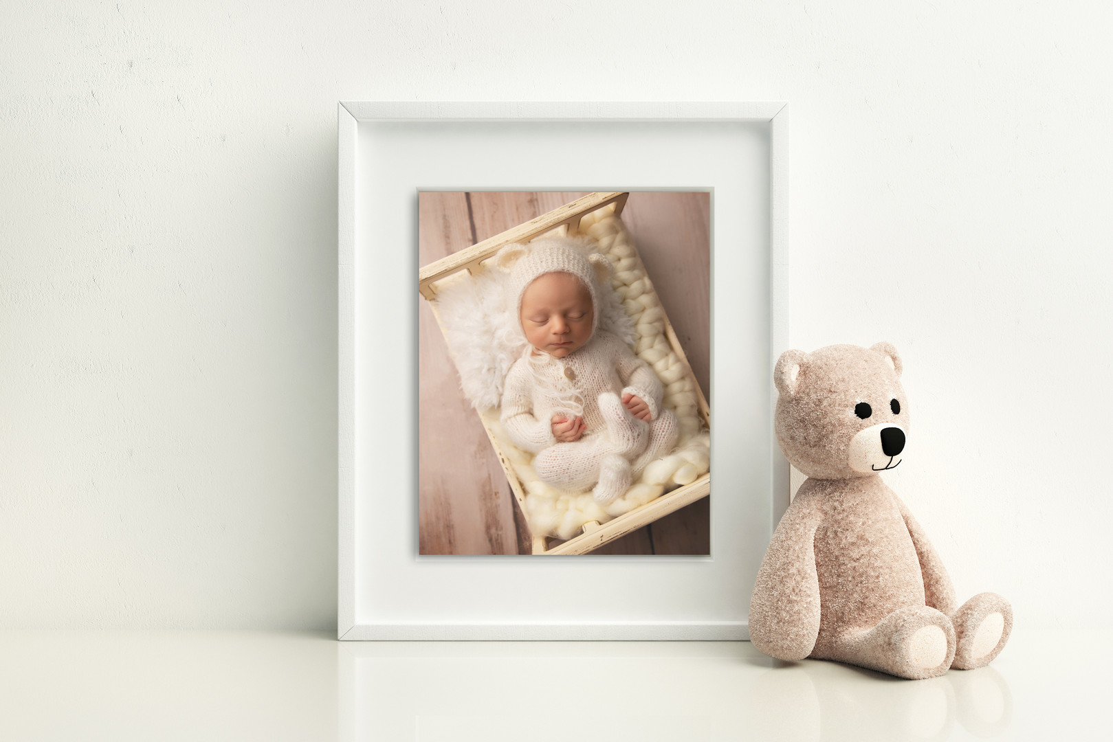 newborn family maternity photographer-16