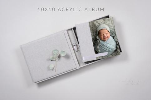 Acrylic album.jpg