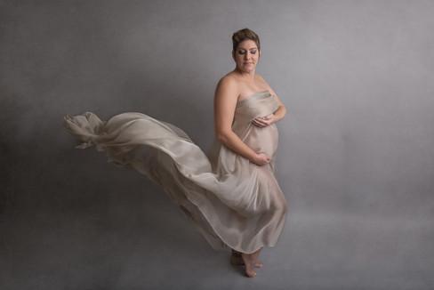 Philadelphia maternity photography-2.jpg