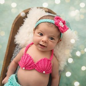 Baby Rya