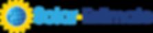 solar-estimate-logo-88f84ea1d6.png