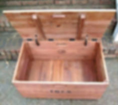 wooden-toy-chest-plans-how-to-build-a-bo
