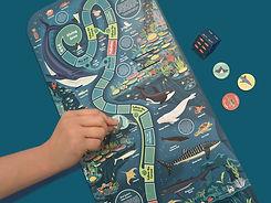 OCEAN-19-CHART GAME DETAIL 1.jpg