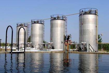 bassin industriel.jpg