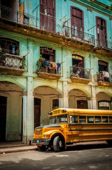 19 - Habana Lifestyle