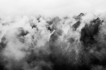Machu Picchu n°2