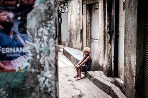 Favelas Rochina.jpg