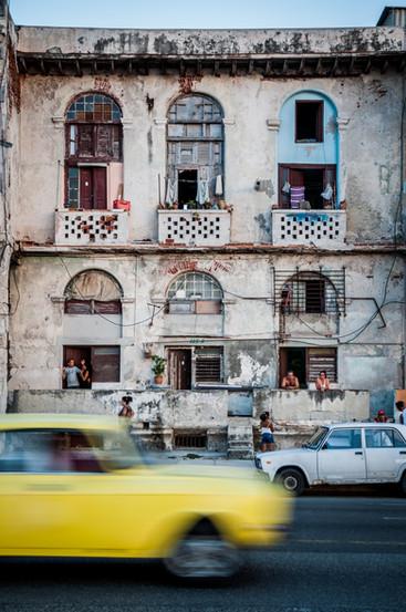 Habana Lifestyle N°2