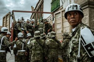 Armée_peruvienne.jpg