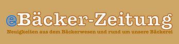 Artboard 1Zeitung_bearbeitet.png