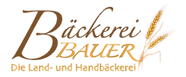 Logo_neu_WEB_glow.png