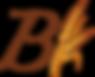 B-Logo smart.png