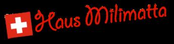 haus_milimatta_logo.png
