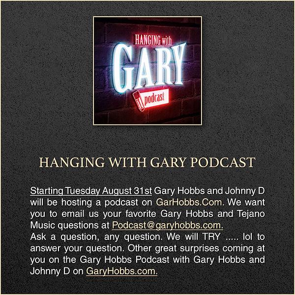 Hanging-with-Gary-Web-ad.jpg