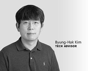 김병학님 사원증.jpg