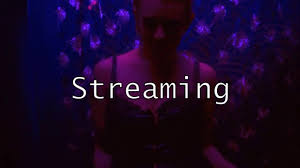Streaming Still
