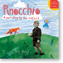 pinocchio_poster.png