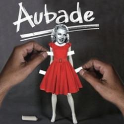 cube-theatre-presents-aubade.jpg