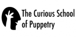 Curious School of Puppetry