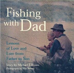 Rosen, fishing.jpg