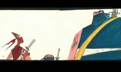 Chung, 3 ninjas.jpg
