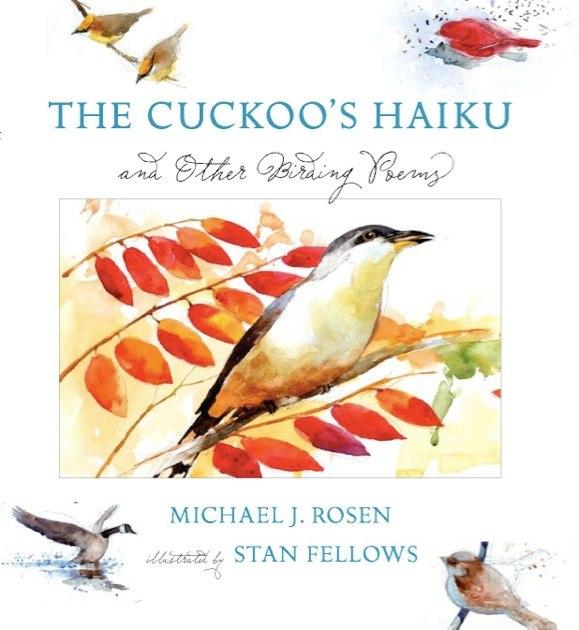 Rosen, cuckoo.jpg
