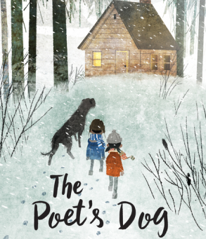 Review: The Poet's Dog