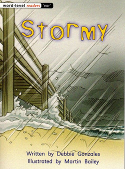 Stormy.jpeg