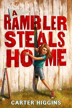 A Rambler Steals Home.jpg