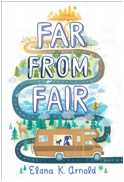 Starred Review: Far From Fair