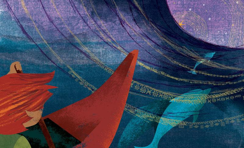 Tsong, sea.jpg