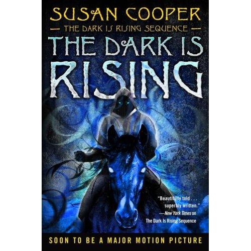 Cooper, DarkRising.jpg