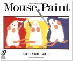 Mouse Paint.jpg