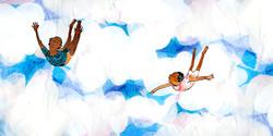 wecould fly.jpg
