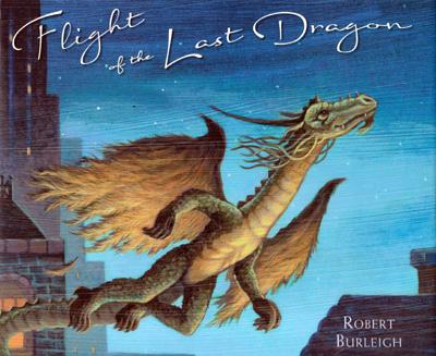 Burleigh, dragon.jpg