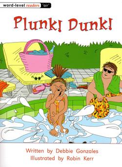 Plunk Dunk.jpeg