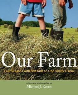 Rosen, farm.jpg