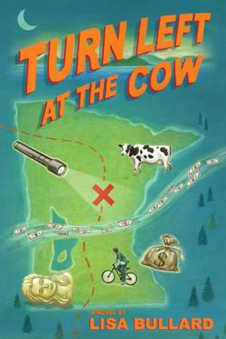 Bullard_Lisa_TURN_LEFT_AT_THE_COW_cover.jpg