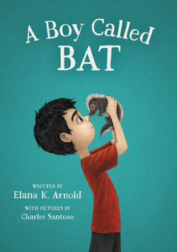 A Boy Called Bat Cover.png