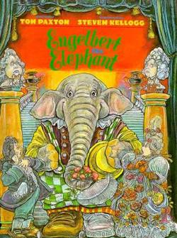 engelbert-the-elephant.jpg