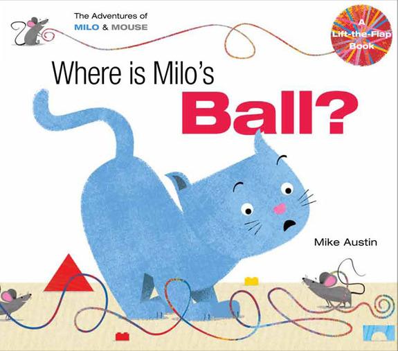 Austin, ball.jpg